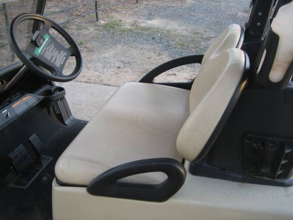 2010 golf cart -   x0024 2600  Fouke  Ar