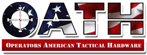 25  OATH AMMO  THE Ultimate Self Defense Round - The TANGO Round