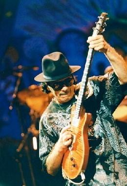 99  Carlos Santana Photo Prints Online