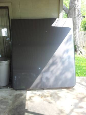 Lorider Truck Bed Cover by Raider - $150 (new boston tx)