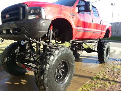 Wheels and Tires - $1900 (hot springs)
