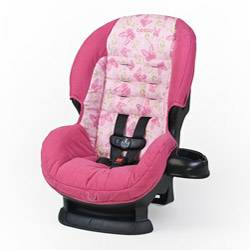 Baby Car Seat (Cosco Car Seat 22197-ajr) Excellent Condition Clean - $20 (Texarkana, TX 903490eight2five3)