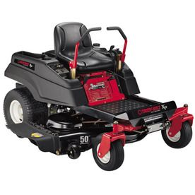 Troy Bilt Zero Turn Lawn Mower - 50 Inch Deck - $1850 (Texarkana)