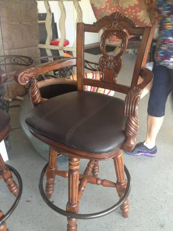 Moving Garage Sale (Red Lick Area)