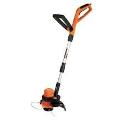 1  NEW WORX 2-IN-1 grass trimmeredger