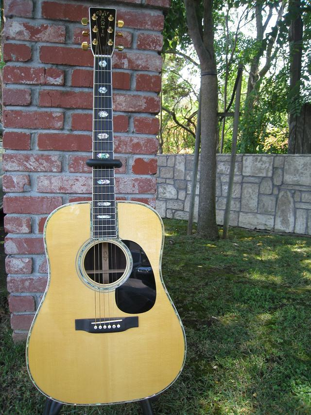 texarkana acoustic guitar for sale. Black Bedroom Furniture Sets. Home Design Ideas