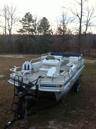 Buy junk boats for sale for Boat motors for sale in arkansas