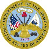 U S  ARMY U S  ARMY RESERVES  NLR JACKSONVILLE SEARCY