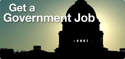 Find Jobs With The Government Training Video