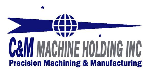 CNC Machinist  Rogers  Arkansas