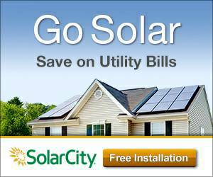 Create a New Market for Solar  TX