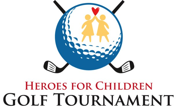 Heroes for Children Announces 2015 Golf Tournament Date