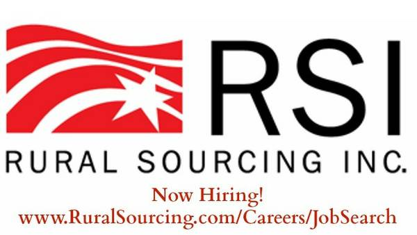 HTML  Javascript Developer  Jonesboro  AR