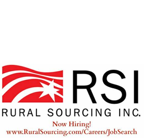 Sharepoint Developer Opportunity with RSI  Jonesboro  AR