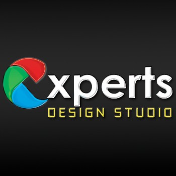 Professional Web Design at Low Prices and High Quality