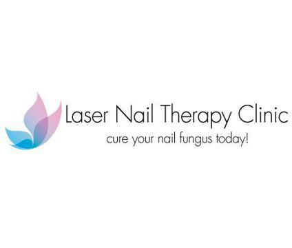Laser Nail Therapy Clinic - Cure Your Nail Fungus Today