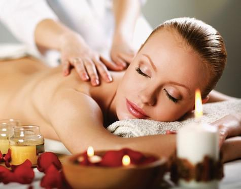 ---   FEEL YOUNGER --- LOOK YOUNGER Soothing Relaxing Massage IN YOUR ROOM
