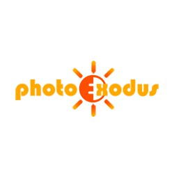 Image Retouching Services at Photo Exodus
