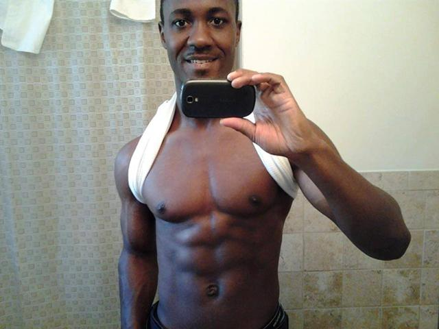Full-Time Personal Trainer Available  Limited Time Discount