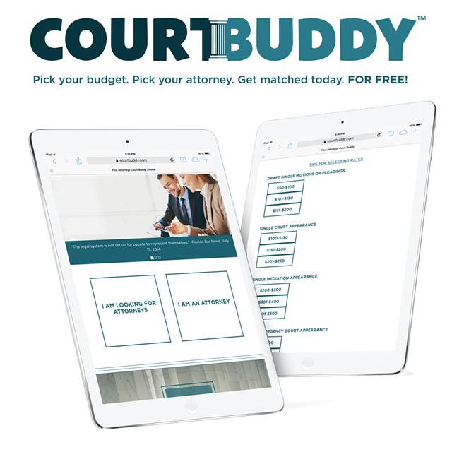 LEGAL SERVICES BASED ON YOUR BUDGET All areas of law CriminalCivil