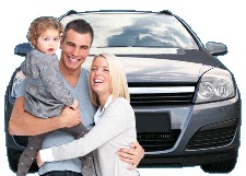 Cheap Tyler Texas Car Insurance Rates - Get Cheap TX Auto Insurance Quotes