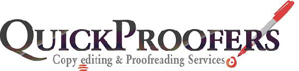 Copy Editing  amp  Proofreading - Fast  Hassle-Free  Friendly Service