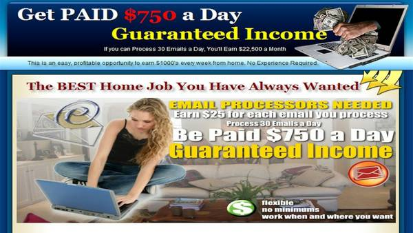 25 Dollar Program - Easy Money Daily    WORLDWIDE