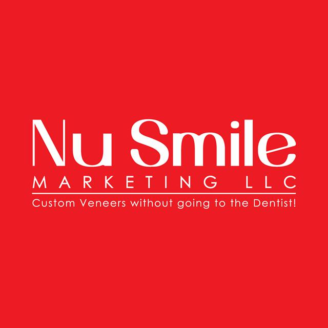 NuSmile Marketing Offering Free Teeth Makeover for Female Victims of Domestic and Drug Abuse