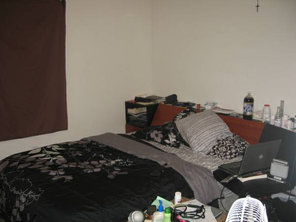 -  505   1br - 650ft sup2  - Apartment Available IMMEDIATELY  No Deposit  No Background Check   Dallas