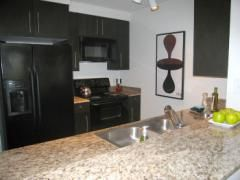 - $2100 1br - 700ftsup2 - FULLY FURNISHED, BILLS PAID CORPORATE APARTMENT IN VICTORY PARK (UPTOWN VICTORY PARK)