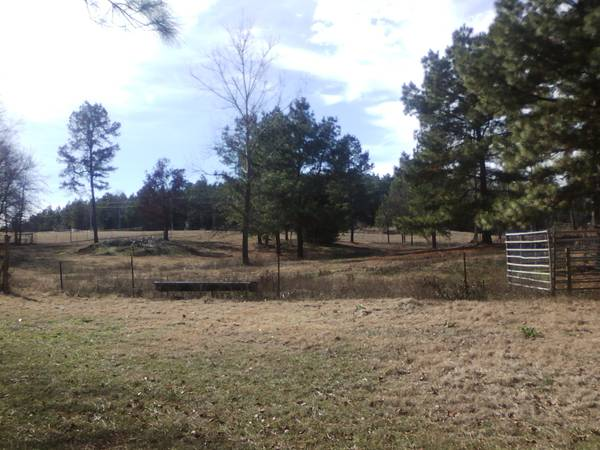 home swap  fouke ar