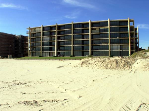- $245 2br - 1100ftsup2 - South Padre Beachfront Condos...Unbelievable Views (South Padre Island, TX)