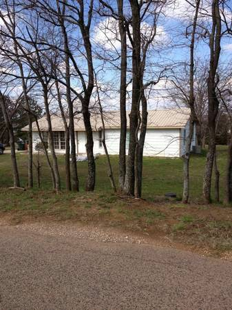 - $100 3br - 1200ftsup2 - 3 Bedroom Vacation Rental Just Minutes From Lake Texona (Lake Texoma)