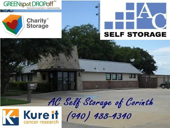 Half Priced Storage 940488-4366