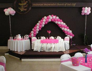 RoomsHalls for rent suitable for weddings  receptions  parties  meetings both large  small