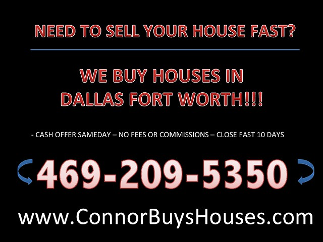 I Want Fast Cash For My House  We Can Give It To You Today