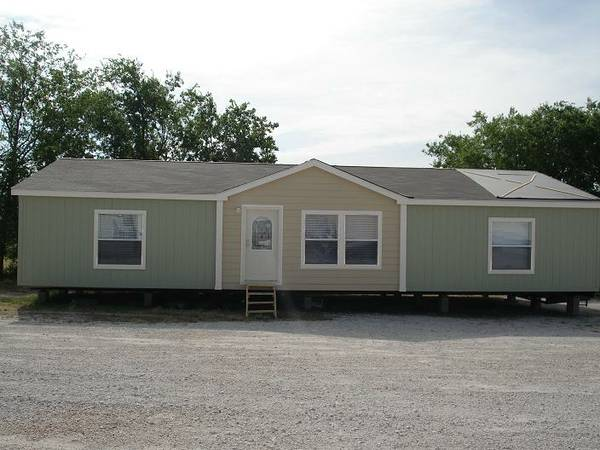 3br - 1595ftsup2 - GORGEOUS NEW2013 32 Home Sweet Home (Texoma)