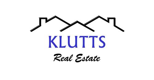KLUTTS Real Estate-No Cost Credit Repair Program-Qualify wa 580 score