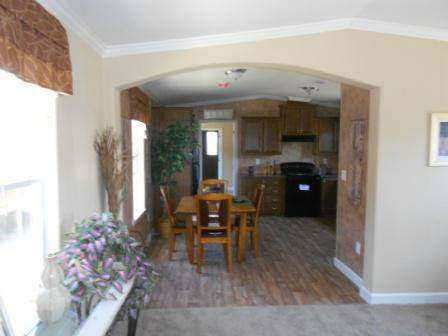 3br - SINGLE SINGLE SINGLE (TEXAS OKLAHOMA LOUISIANA)