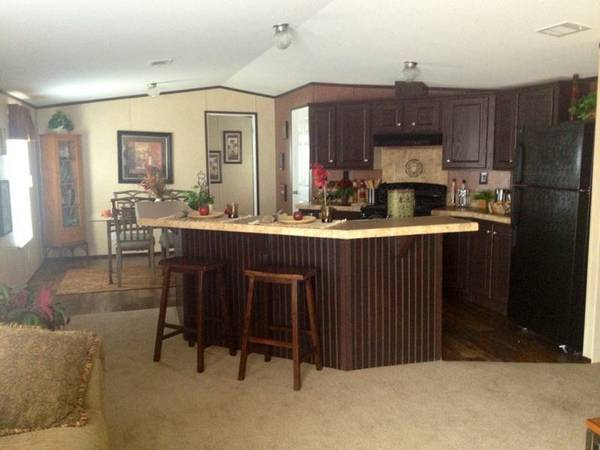 3br - SINGLE SINGLE SINGLE DONATE  SAVE (TEXAS OKLAHOMA LOUISIANA)
