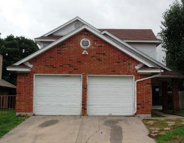 135 000  3br  A Home For You