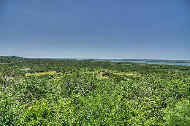1 500 000  Cedar Hill TX Acreage for Sale - Must See to Believe