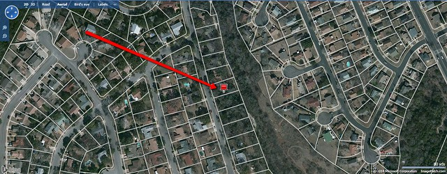 18 979  Motivated Seller  - Austin TX City  Lot Land - Worth  25 000 Selling for  18 979 or Best Offer