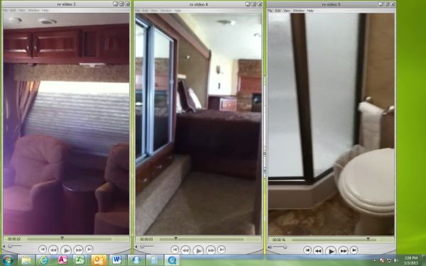 $29999 1br - 2011 Forest River Wildcat 302 Fifth Wheel Cer 3210 (Lindsay, TX)