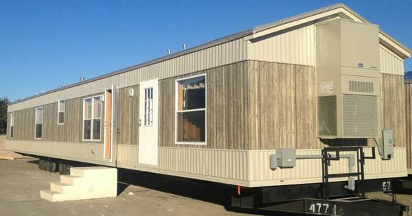 - $1  8br - Oil Field and Gas Industry Housing, Duplex and Modulars (TEXAS, OKLAHOMA, ARKANSAS)