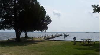 4br - Dream Vacations in Your New C, Hunting, Fishing or Weekend Cabin (S (TEXOMA)