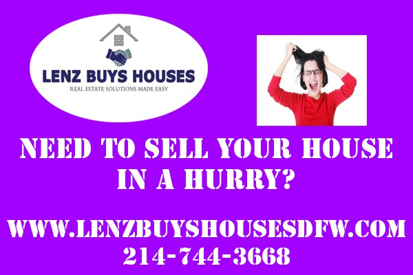 Get the Most Money for Your House