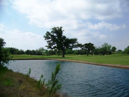 Premium Golf  Pond Lot on New Course in White Bluff at Lake Whitney -  19900 - VIDEO