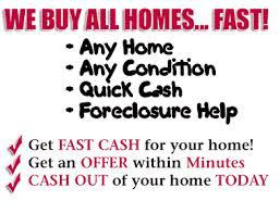 Up To $300,000 For Your home Get The Best Cash Offer Today