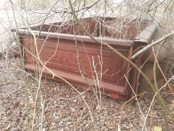 look here  trailers truck beds etc     -   x0024 1  van alstyne